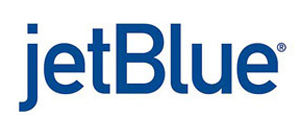 Airlines-JetBlue-2019.png