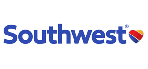 Airlines-Southwest-2019.png