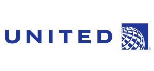 Airlines-United-2019.png