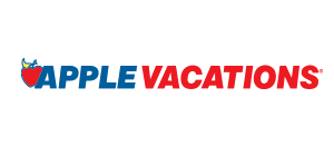 apple-vacations-logo.png